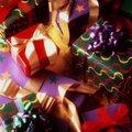 С днем рожденья | Виртуальные открытки