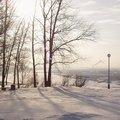 Нижний Новгород | Виртуальные открытки
