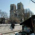 Париж | Виртуальные открытки