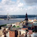 Riga (LV) | Virtual postcards