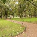 Санкт-Петербург | Виртуальные открытки