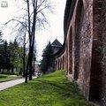 Великий Новгород | Виртуальные открытки