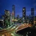 Города | Виртуальные открытки