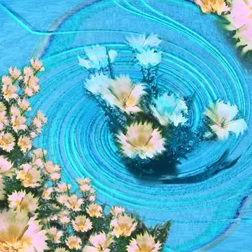 Обои и картинки 1024x768 213KB Цветы.