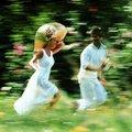 Weddings | Virtual postcards