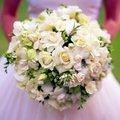 Свадьба | Виртуальные открытки