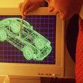 День машиностроителя | Виртуальные открытки