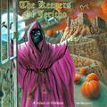 Halloween | Виртуальные открытки