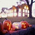 Остальные - Октябрь | Виртуальные открытки