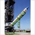 День Военно-космических сил | Виртуальные открытки