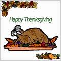 Остальные - Ноябрь | Виртуальные открытки