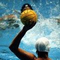 Спорт | Виртуальные открытки