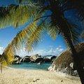 Путешествия | Виртуальные открытки