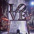 Любовь | Виртуальные открытки
